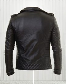 mens-genuine-lambskin-leather-jacket