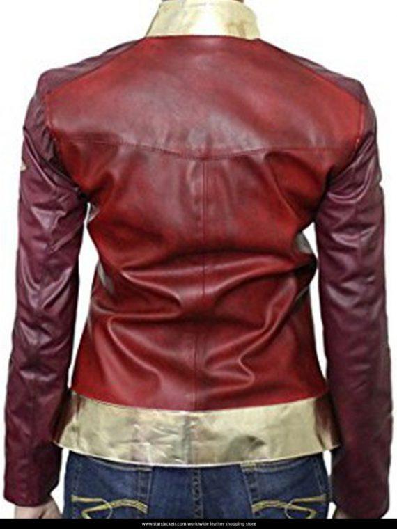 Diana-Prince-Gal-Gadot-Jacket