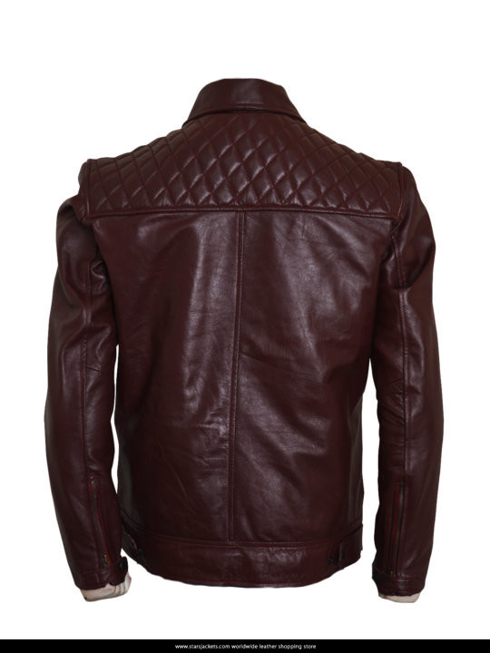 Edge-Return-Jacket-540x720