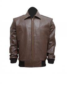 Happy-Days-Fonzie-Leather-Jacket