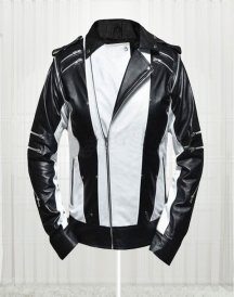 Michael Jackson Pepsi Commercial Qualited Jacket