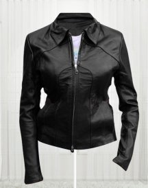 Vivica Vintage New Fashionable Women Jacket