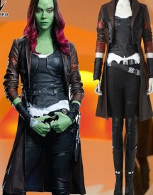 Guardianes-de-la-galaxy-2-gamora-cosplay-traje-de-superh-roe-traje-de-halloween-para-adultos