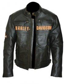Harley-Davidson-Men's-Passing-Link-Triple-Vent-Jacket-1