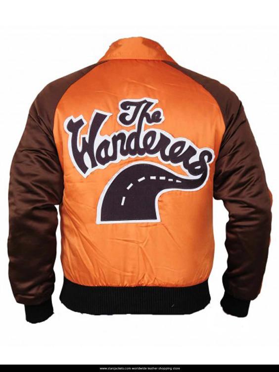 The_Wanderers_Movie_Ken_Wahl_Jacket