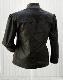 Women's Classic Biker Jackets