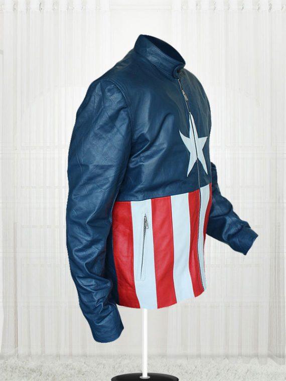 Bon Jovi Concert Blue Jackets