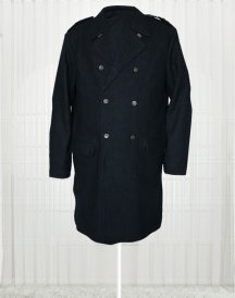 Famous Captain Jack Harkness Coat