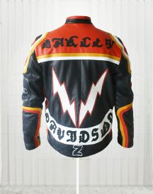 Harley Davidson & The Marlboro Man Leather Jackets
