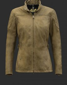 LEIA-JACKET-WOMENS