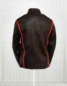 Mass Effect 3 Game N7 Jackets