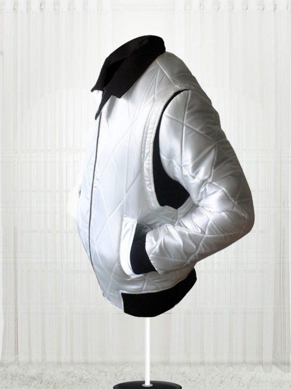 Ryan-Gosling-Drive-Scorpion-Movie-White-Leather-Jacket