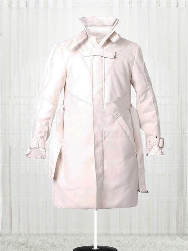 e3062676b Aiden Pierce Coat