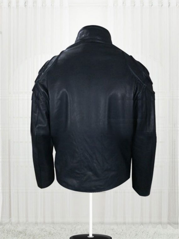 robin hood tv series richard armitage jackets