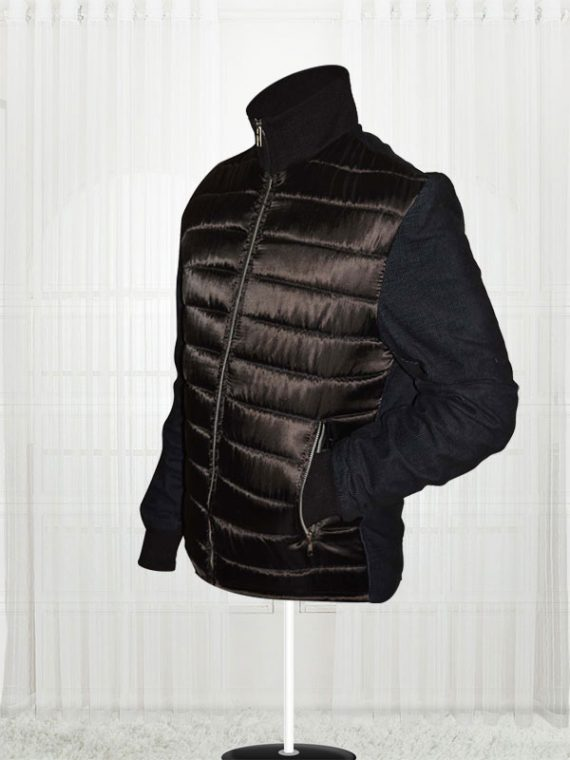 Specter 007 James Bond Jacket