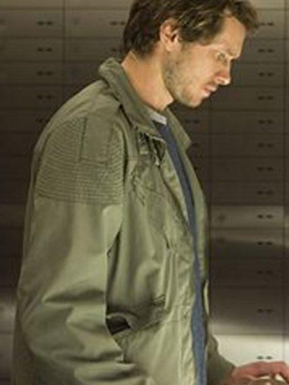 A Most Wanted Man Grigoriy Dobrygin Jackets