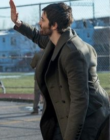 Feed The Beast Jim Sturgess Coats