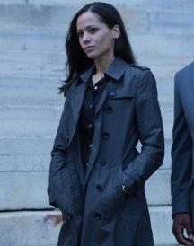 Gotham Victoria Cartagena Coat