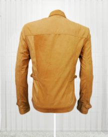 Vegas TV Series Sheriff Ralph Lamb Jackets
