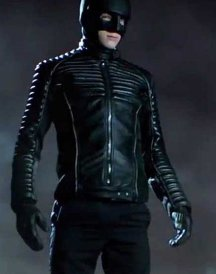 gotham-bruce-costume-black-jacket
