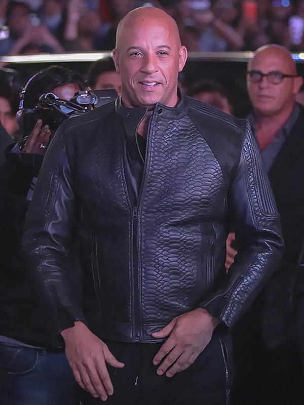 Blowjob fucking free porn leather coat movies naked galz