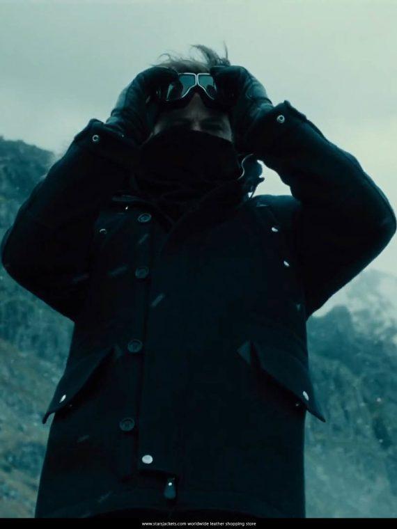 Ben Affleck Justice League Coat Jacket