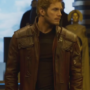 Star Lord Guardians of The Galaxy 2 Coats