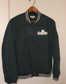 Casper jacket online versity