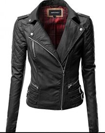 Classic-Rider-Style-Faux-Leather-Jackets-
