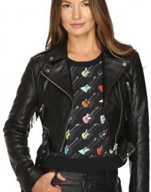 Jeremy-Scott-Studded-Leather-Moto-Jacket