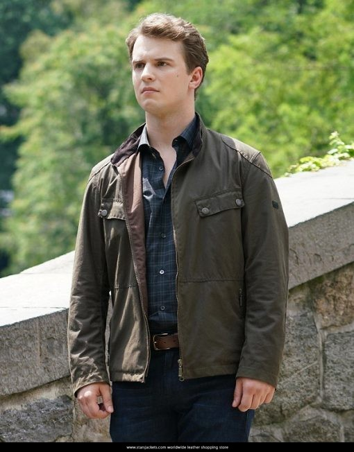 Time-After-Time-Freddie-Stroma-Leather-Jacket-2-510x652