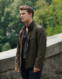 Time-After-Time-Freddie-Stroma-Leather-Jacket-3