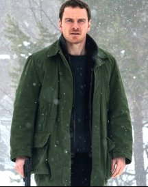 in_The_Snowman Michael_Fassbender