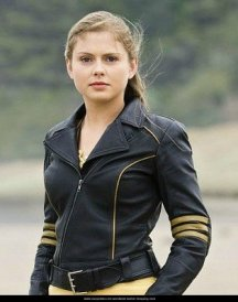 power-rangers-rose-mciver-e