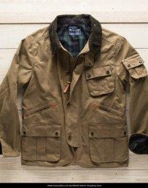 6018c_algonquin_field_jacket_field_khaki_5