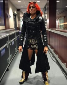 Becky-Lynch-WWE-Coat