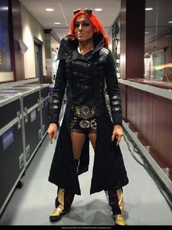 Becky-Lynch-WWE-Coat