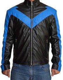 Dannd Shepherd Jacket