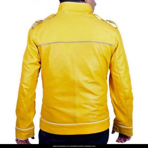 Freddie-Mercury-Jackets
