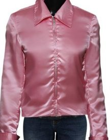 Michelle-Pfeiffer-Reversible-Satin-Grease-2-Pink-Ladies-Jacket.
