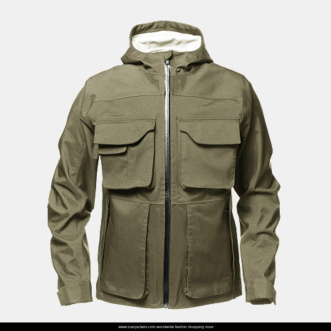 aether-apparel-field-jacket