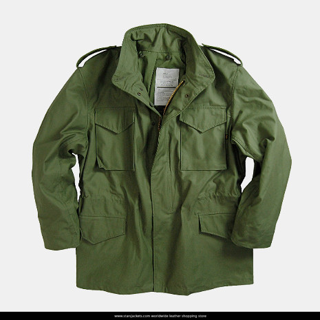 alpha-industries-m-56-field-coat