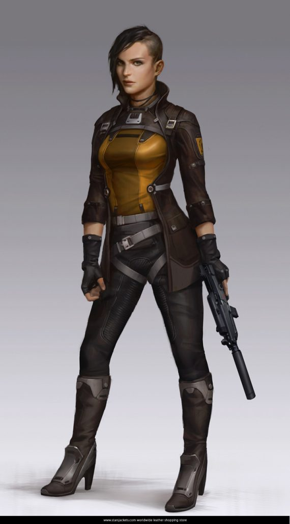 character_1_air1_by_mitchellmohrhauser-d7xuso2