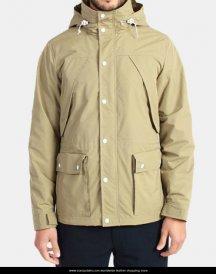 hamlin-field-jacket