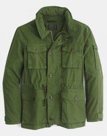 jcrew-field-mechanic-jacket