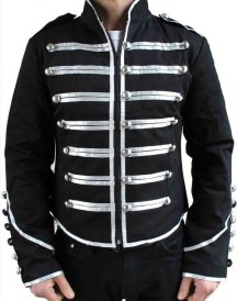 my-chemical-romance-jacket-