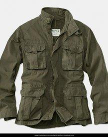 orvis-woodside-meadow-field-jacket
