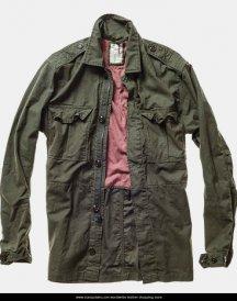 relwen-cpo-deck-jacket-2