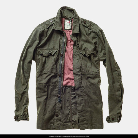 relwen-cpo-deck-jacket-2