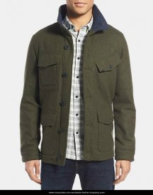 timberland-traveler-field-jacket